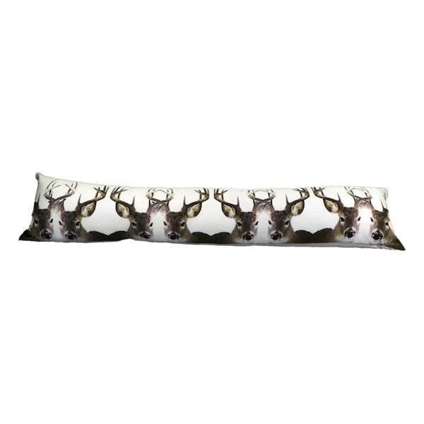 Vankúš Deer 20x90 cm