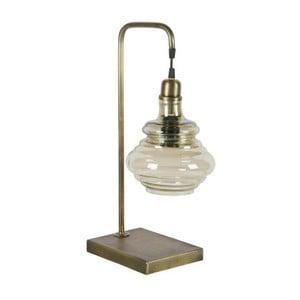 Stolová lampa De Eekhoorn Obvious