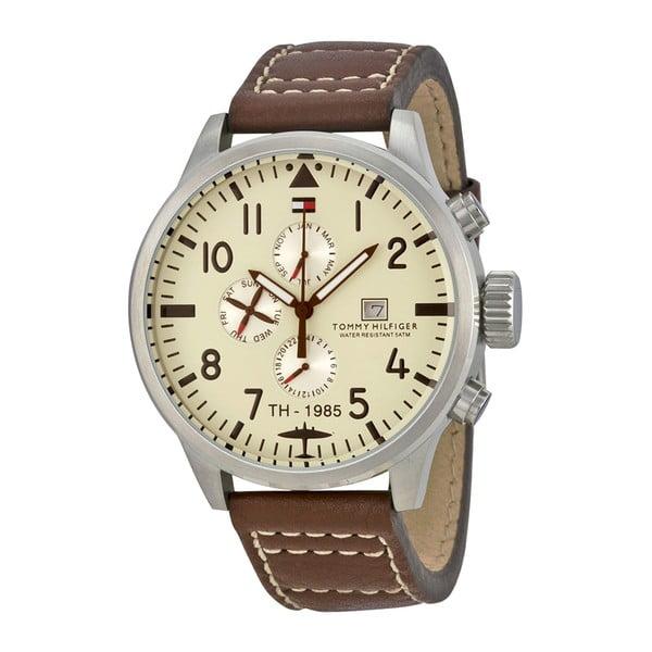 Pánske hodinky Tommy Hilfiger No.1790684