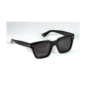 Pánske slnečné okuliare Gucci 1099/S 80