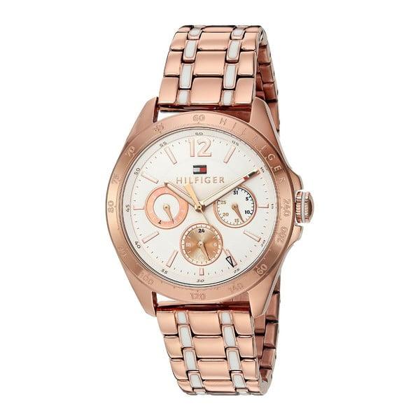 Dámske hodinky Tommy Hilfiger No.1781666