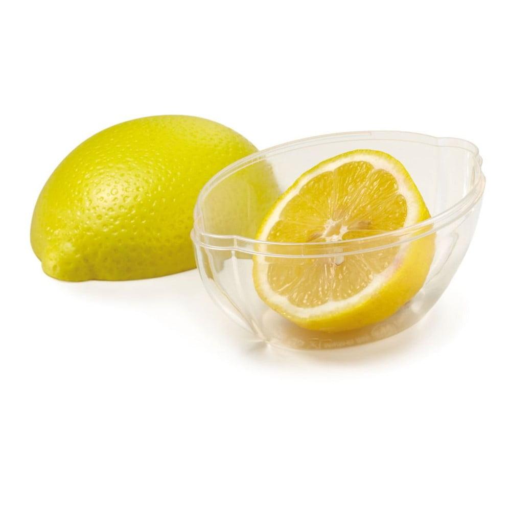 Dóza na citrón Snips Lemon