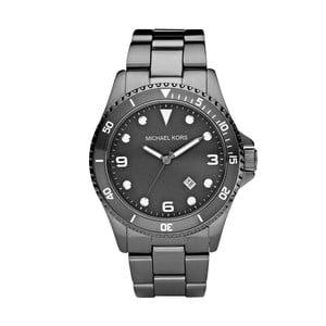 Pánske hodinky Michael Kors 07057