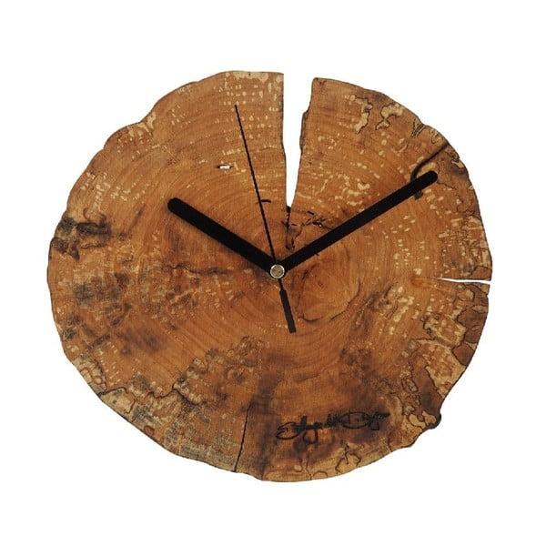 Nástenné hodiny Marsh