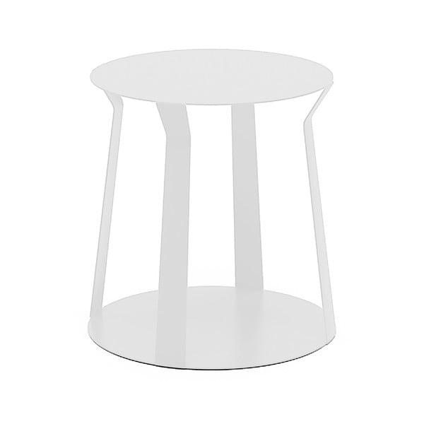 Stolík MEME Design Freeline Bianco Small