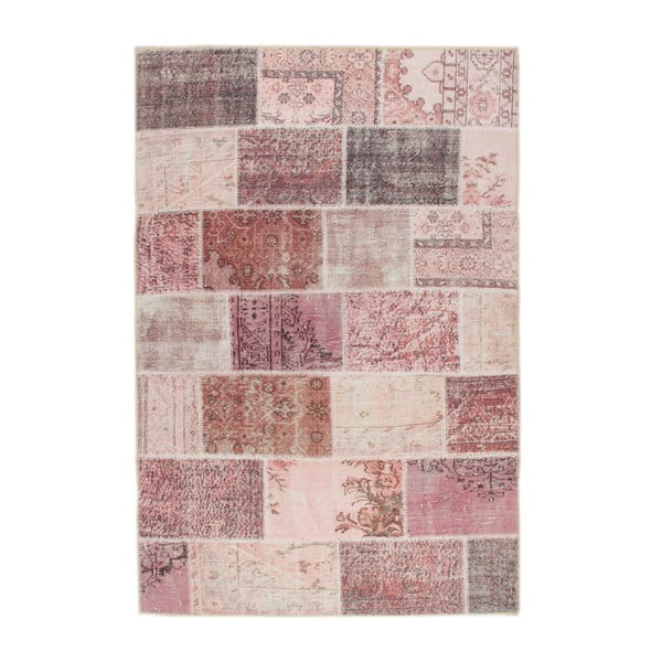 Koberec Fayans Powder, 155x230 cm