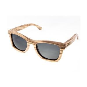 Drevené slnečné okuliare Timewood Okul