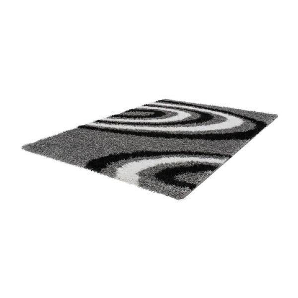 Koberec Izmir 5785 Silver, 170x120 cm