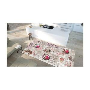 Odolný koberec Vitaus Pannoma, 160×230cm
