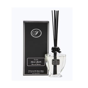 Vonný difuzér Candle-Lite Covent Garden, intenzita vône až 4 mesiace