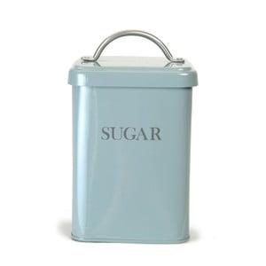 Box na cukor Sugar