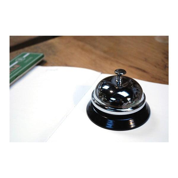 Hotelový zvonček Rex London Service Bell