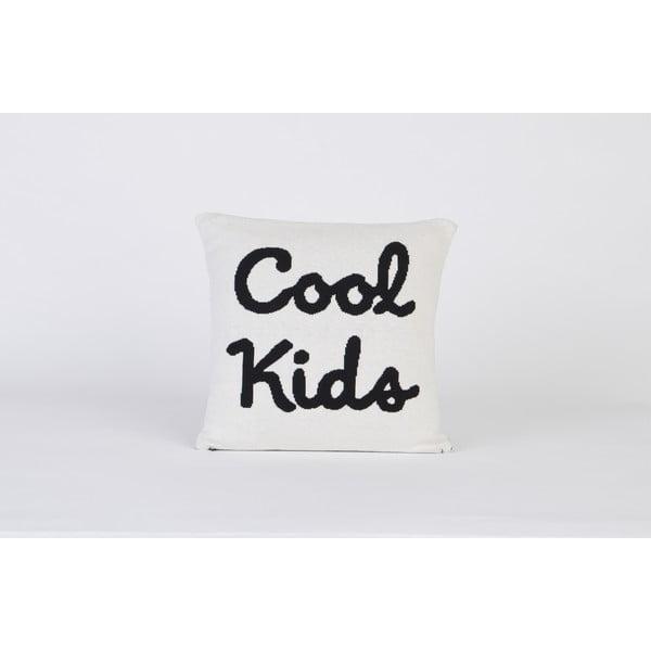 Vankúš BW Cool Kids