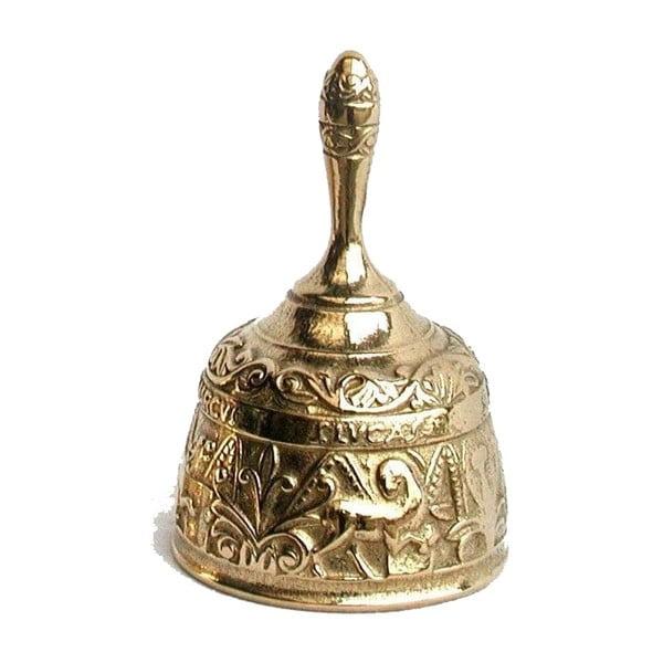 Zvonček Bolzonello Evangelista