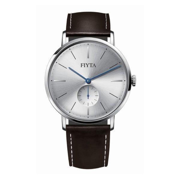 Pánske hodinky FIYTA Liao
