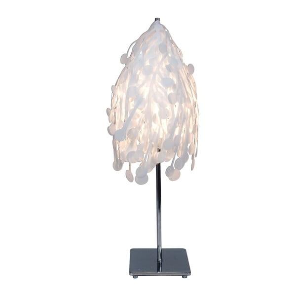Stolová lampa Naeve Decorative Elva