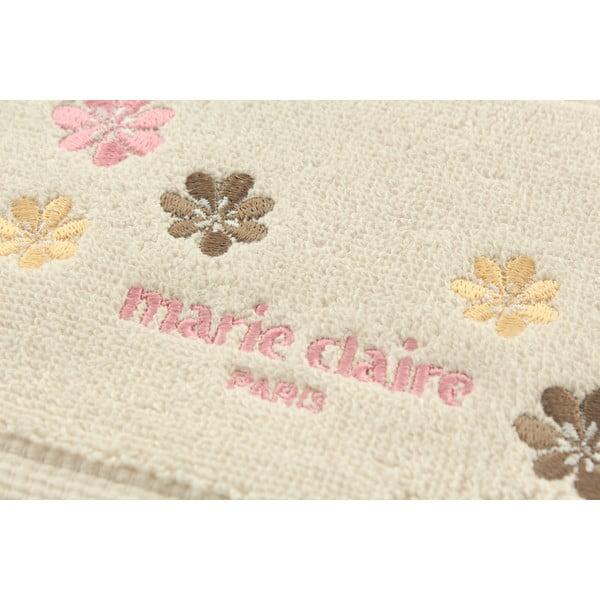 Bavlnený uterák Marie Claire, 50x90 cm