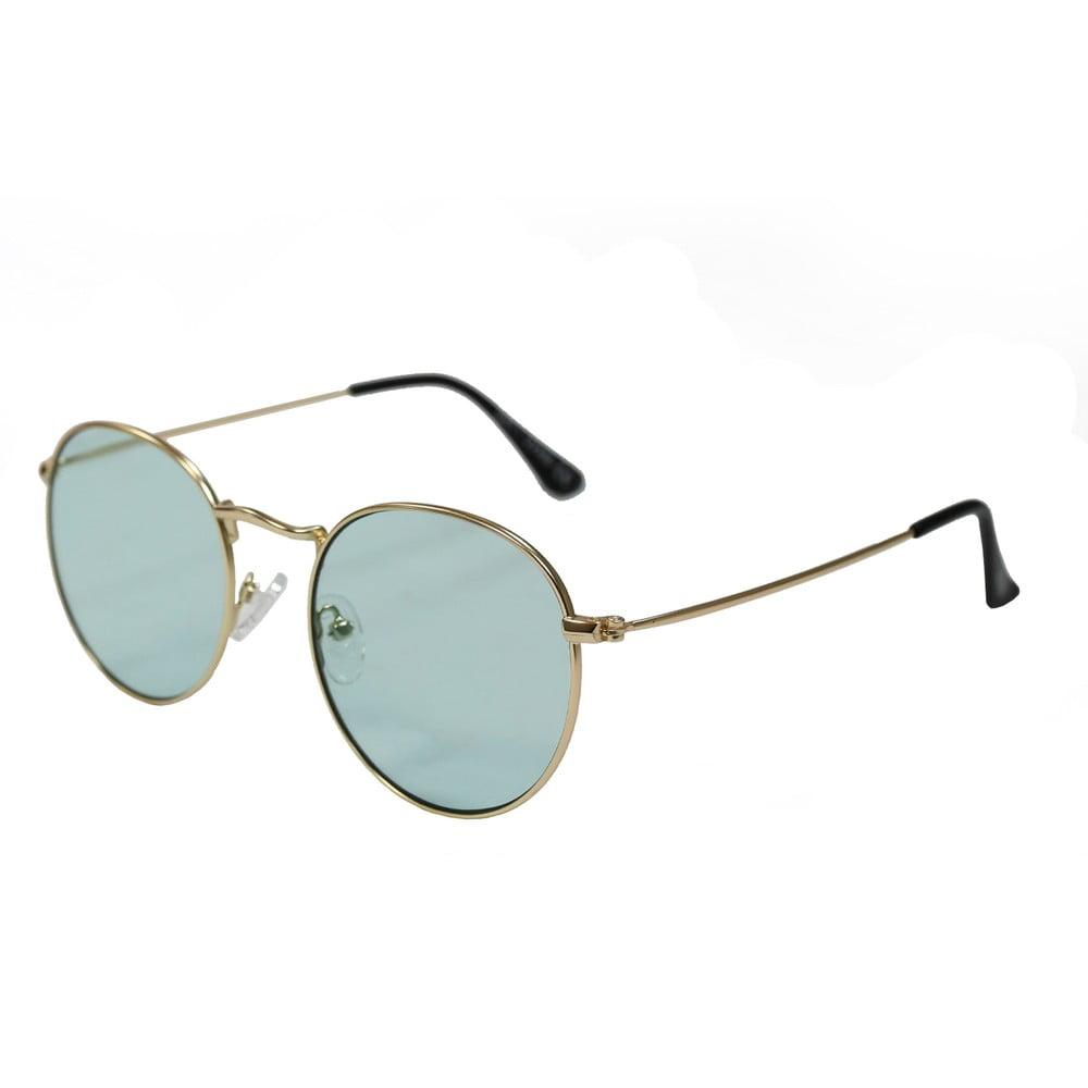 ce9c85332 Slnečné okuliare Ocean Sunglasses Tokyo Taito