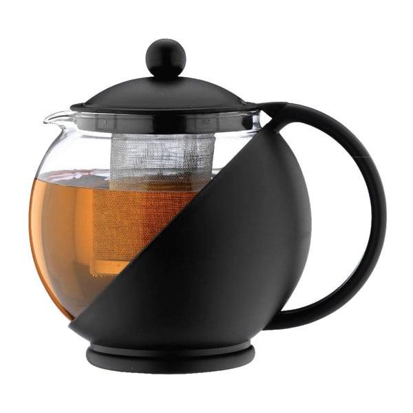 Kanvica na čaj Everyday Tea 0,75 l