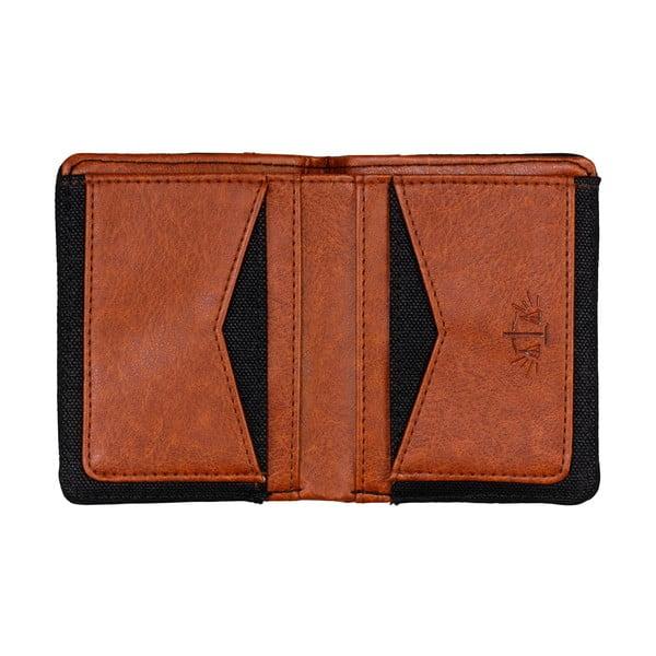 Peňaženka Gentlemen's Hardware