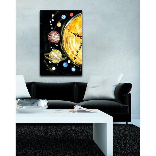 Obraz Vesmír, 45x70 cm