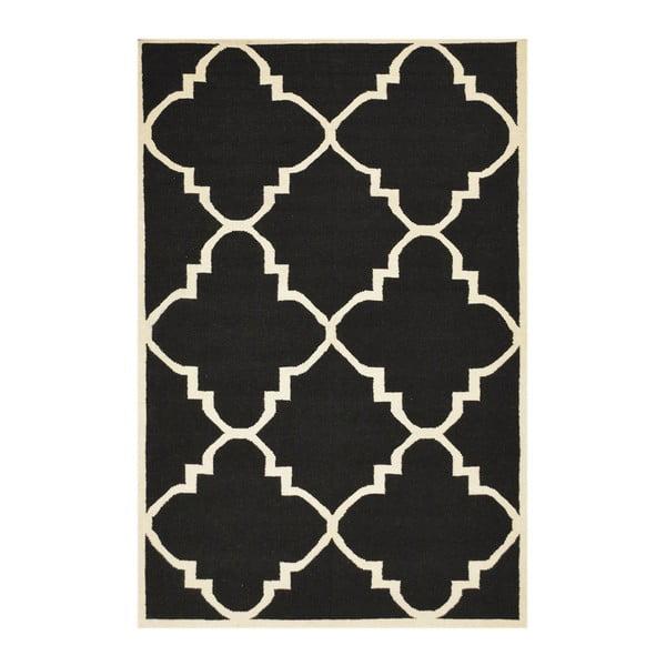 Ručne tkaný kobere Kilim JP 11174, 185x285 cm