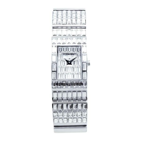 Dámske hodinky DKNY NY4277