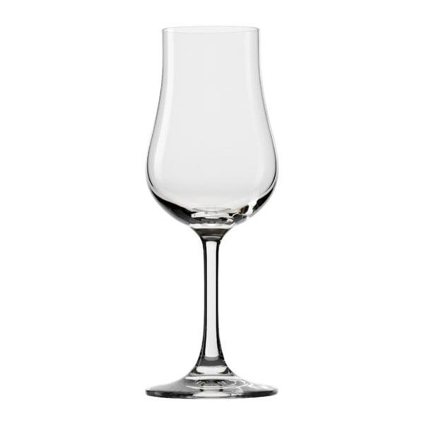 Set 6 pohárov Classic Schnaps, 185 cl