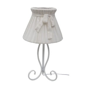Stolová  lampa Mauro Ferretti Spire, výška 56 cm