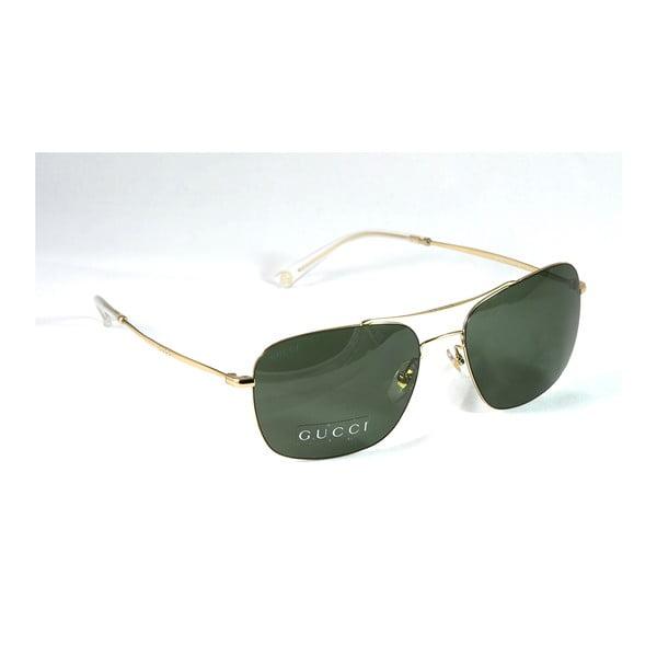 Pánske slnečné okuliare Gucci 2262/S J5G