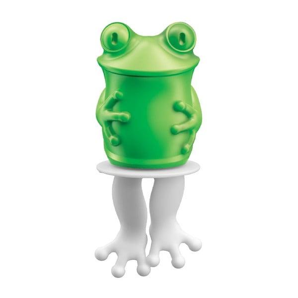 Forma na nanuk Zoku Frog