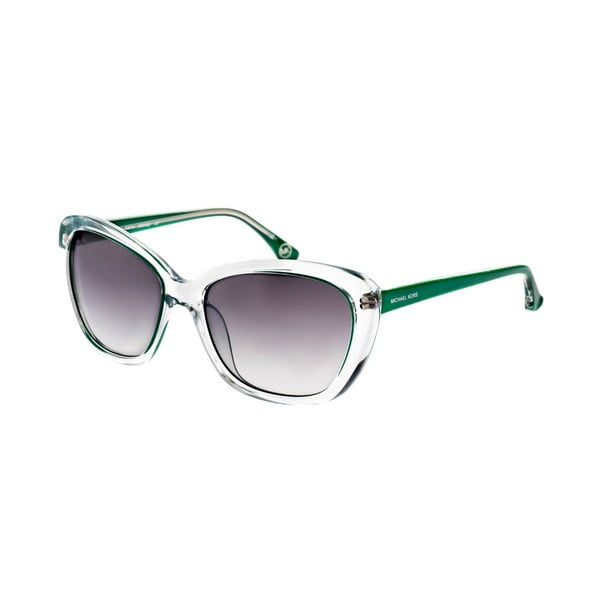 Dámske slnečné okuliare Michael Kors M2903S Green