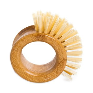Malá kefa Bambum Gia