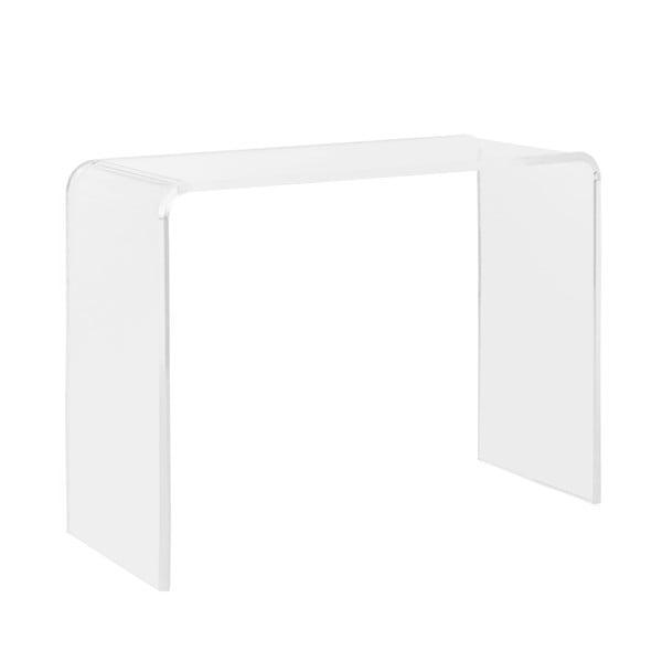 Konferenčný stôl Jason, 95x74 cm