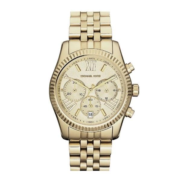 Dámske hodinky Michael Kors MK5556