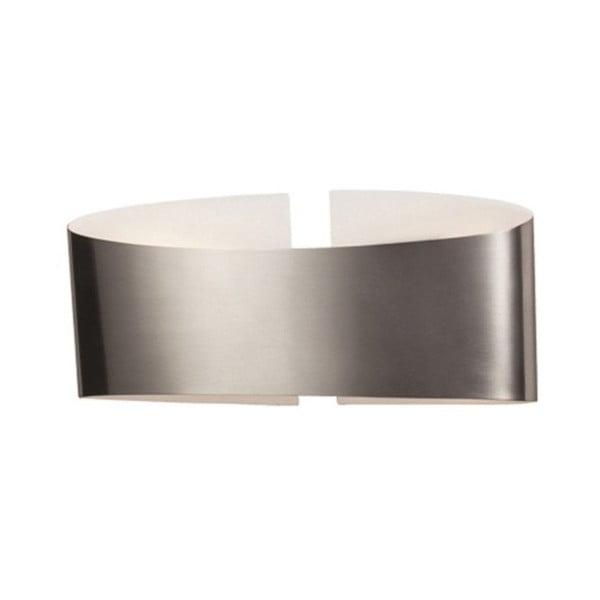 Nástenné svietidlo Belt Shine