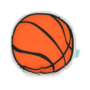 Vankúšik Basket 40x30 cm