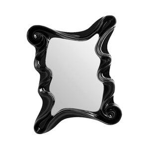 Zrkadlo Alaia, 100x122 cm
