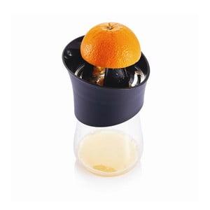 Ručný odšťavovač na ovocie XDDesign