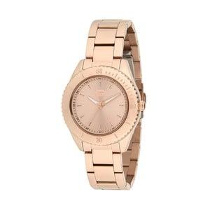 Dámske hodinky Slazenger Lady