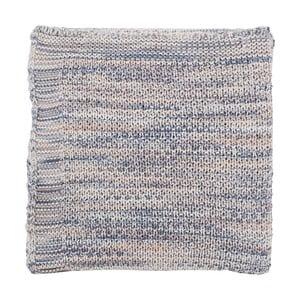 Deka Porkee Middle Grey, 130x180 cm