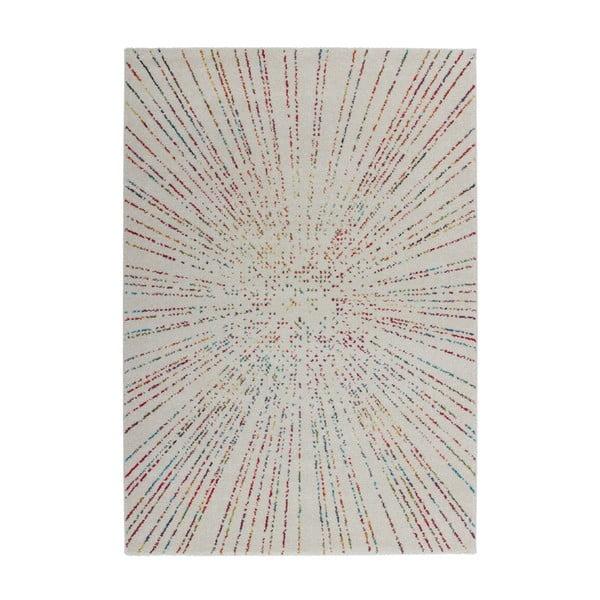 Koberec Shine 300, 120x170 cm