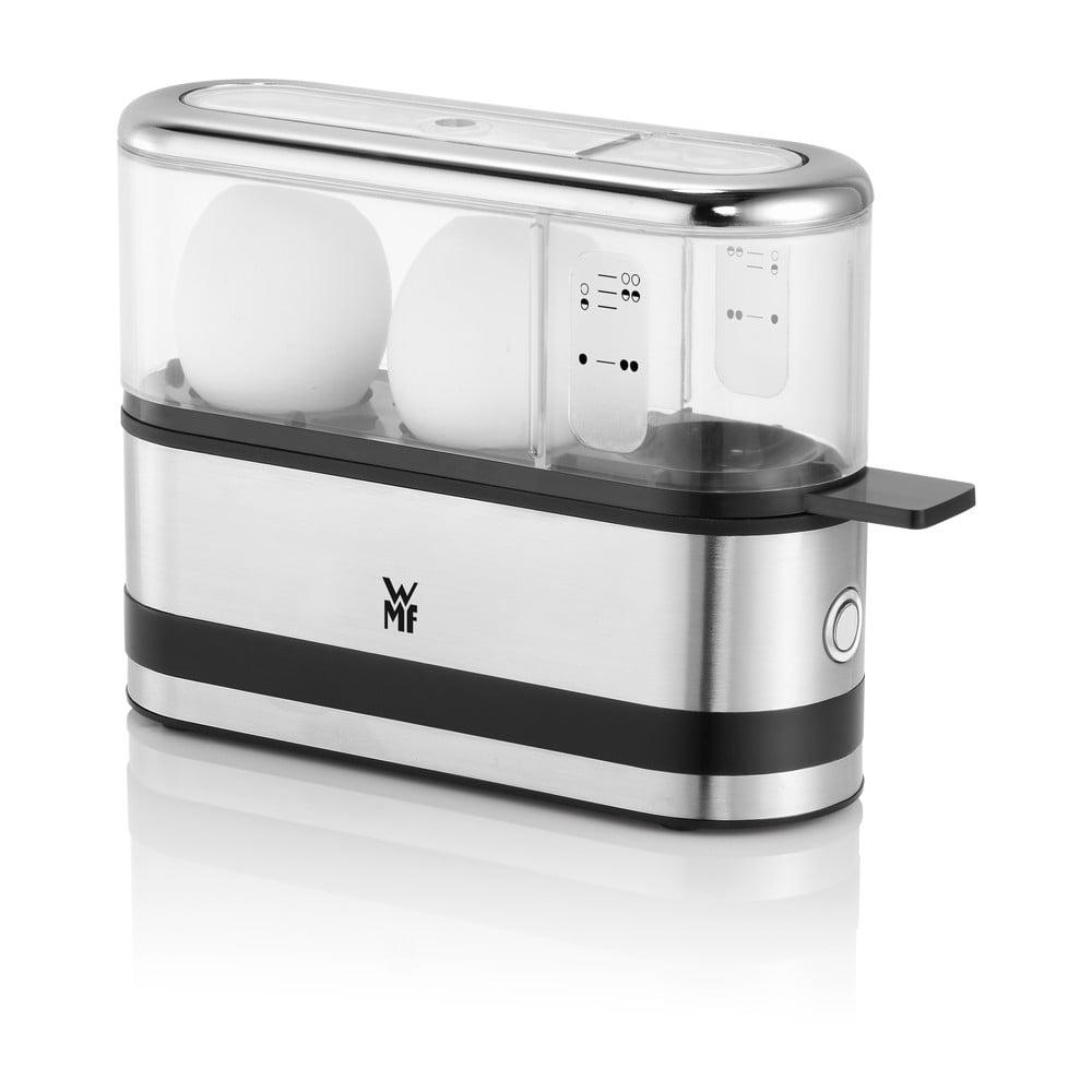 Antikoro varič na 2 vajcia WMF KITCHENminis
