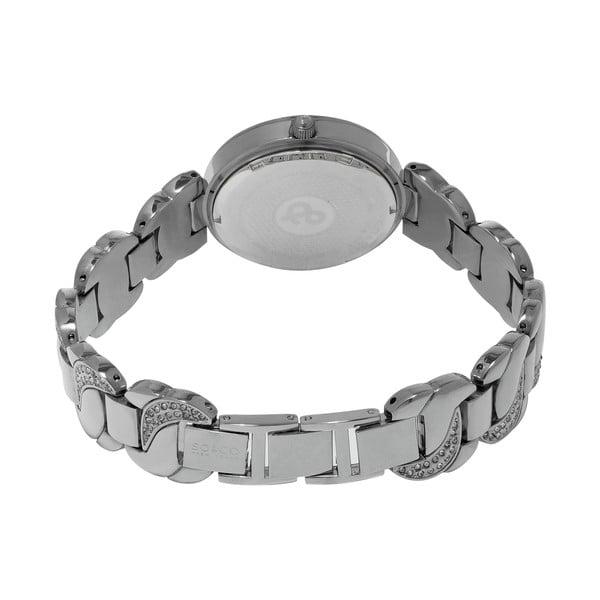 Dámske hodinky So&Co New York GP15581