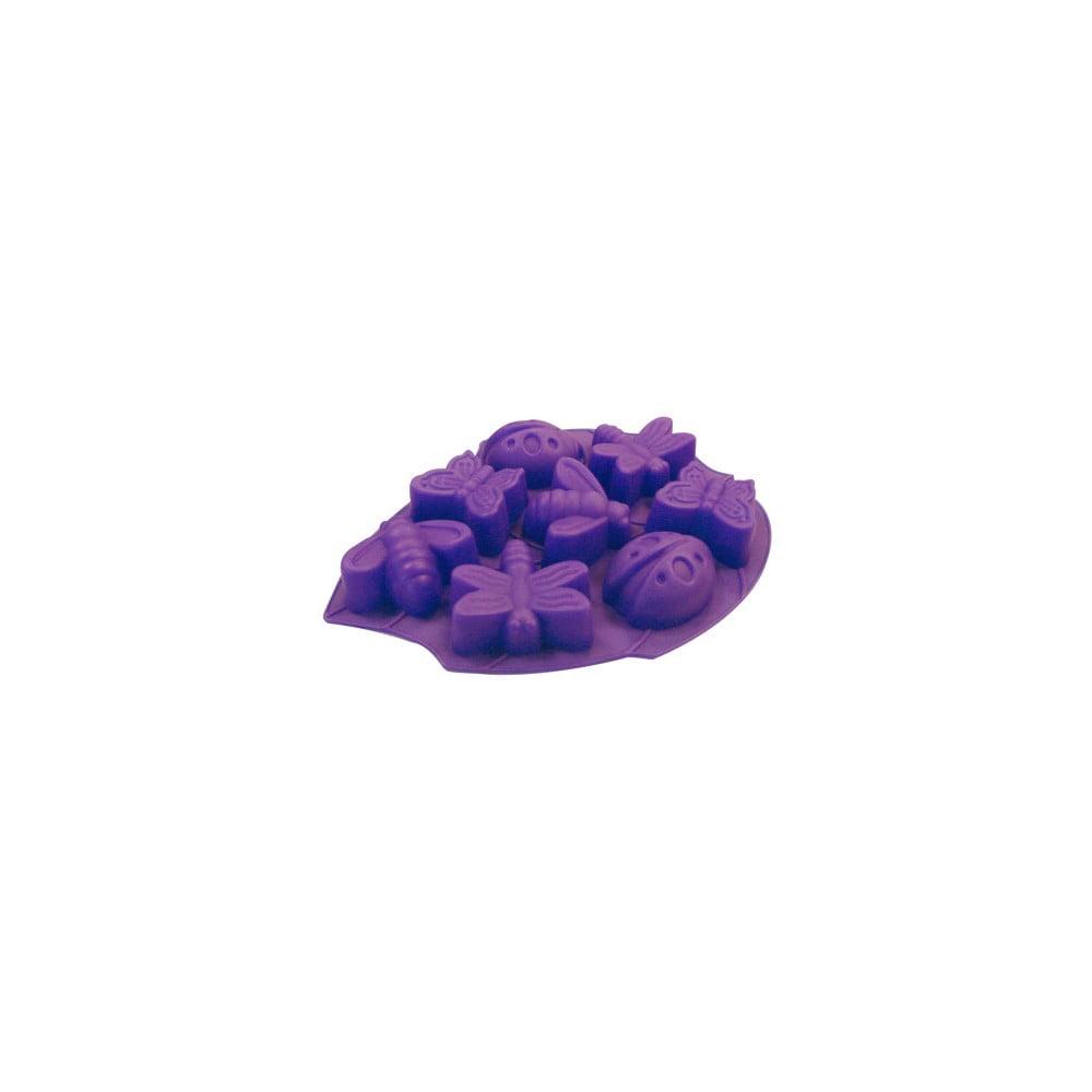 Silikónová forma na pečenie JOCCA Wine Mould