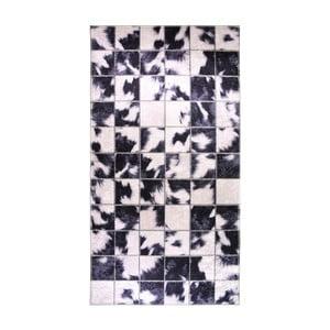 Koberec Vitaus Magnatto Melika, 100 × 160 cm