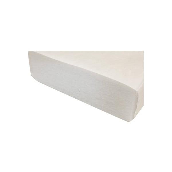 Detský matrac Junior Fibre, 140x70x10 cm