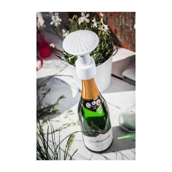 Násada na fľaše Donkey Champagne Shower
