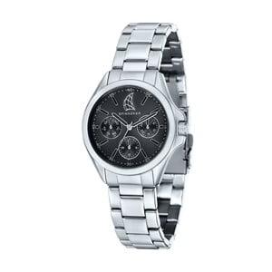 Dámske hodinky Tiller 11