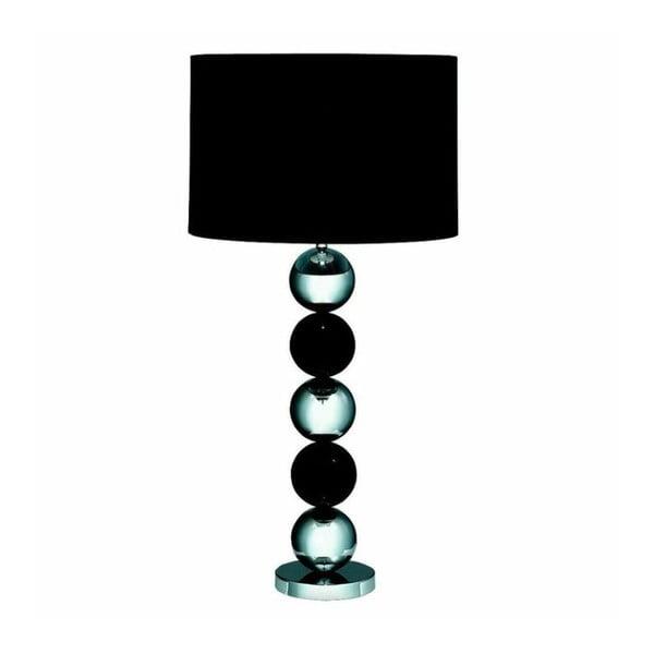Stolná lampa Black Shades